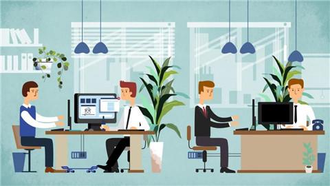 当HR常见难题有哪些
