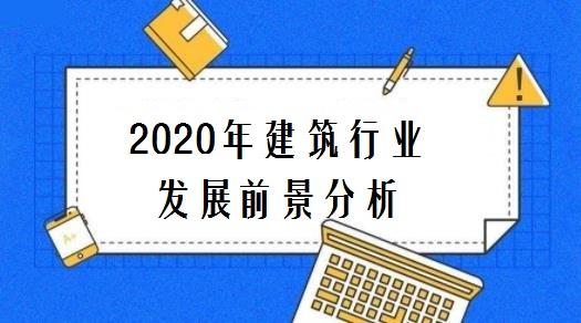 疫情防控海外华人华侨互联网咨询平台访问量达15亿