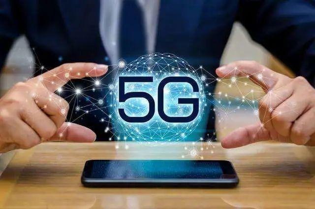全国首个5G智慧工地俨然成为建工未来发展方向